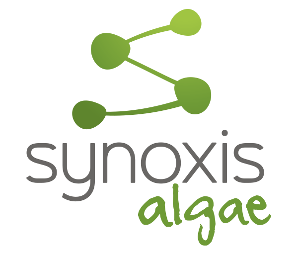 Synoxis