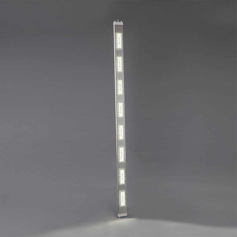 synoxis algae accessoire barre LED