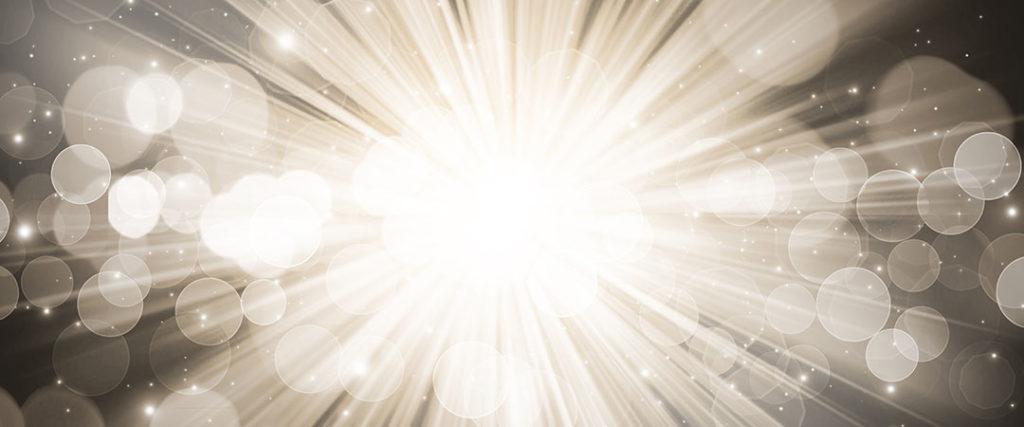 Lumière adaptée pour les microalgues